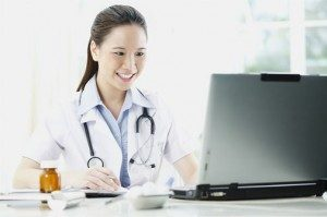 adderall online doctor consultation