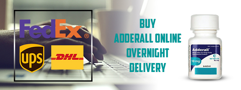 adderall overnight delivery