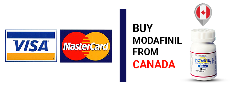 modafinil online canada