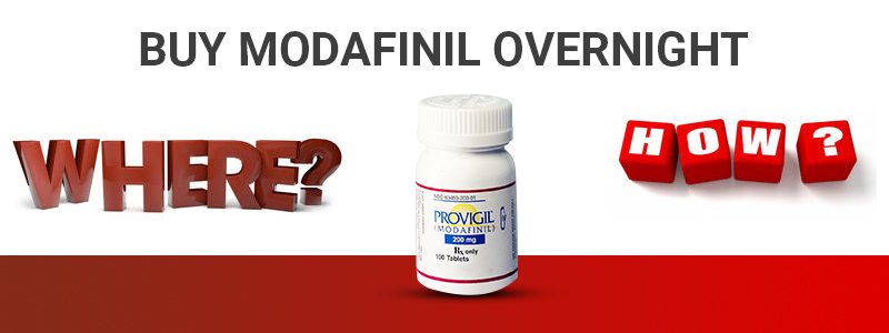 modafinil online overnight