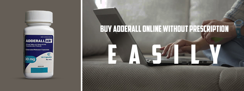 adderall online without rx